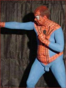 spiderman1