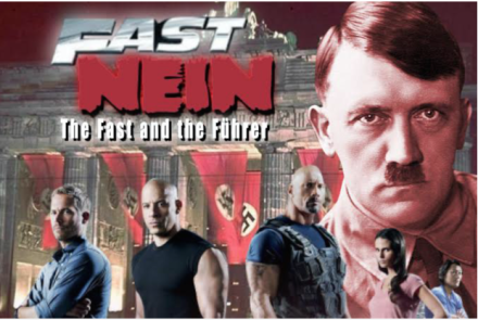 https://uk.movies.yahoo.com/post/141540696331/crowd-funding-site-set-up-for-nazi-fast-furious?cmp=ukfb