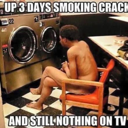 CrackTV