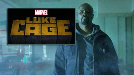 luke-cage-teaser-11