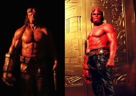 New-Hellboy-Movie-1024x720