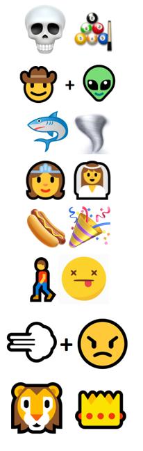 200 emoji 02