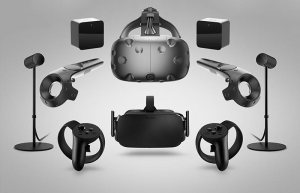 271. htc-vive-and-oculus-rift-total-system2